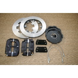 http://www.classic-auto-passion44.com/169-thickbox_default/kit-gros-frein-alpine.jpg